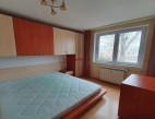Vanzare Apartament Constanta Abator numar camere 3  pret 66000  EUR