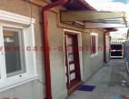Vanzare Casa la sol Constanta Coiciu pret 71000  EUR