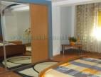 Vanzare Apartament 3 camere Constanta Piata Ovidiu numar camere 3  pret 190000  EUR