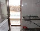 Vanzare Apartament 3 camere Constanta Centru numar camere 3  pret 82000  EUR