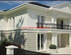 Vanzare Casa P+1+M Valu lui Traian  pret 175000  EUR