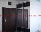 Vanzare Apartament 3 camere Constanta Mamaia Nord numar camere 3  pret 100000  EUR