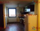 Inchiriere Apartament 2 camere Constanta Tomis Plus numar camere 2  pret 300  EUR