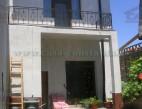 Vanzare Casa D+P+1 Constanta Piata Ovidiu pret 250000  EUR