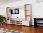 Inchiriere Apartament 2 camere Constanta Inel II numar camere 2  pret 500  EUR