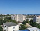 Vanzare Apartament Constanta Gara numar camere 3  pret 55000  EUR