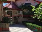 Vanzare Casa P+1 Constanta Faleza Nord pret 210000  EUR