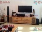 Vanzare Apartament 2 camere Constanta Mamaia numar camere 2  pret 100000  EUR
