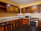 Vanzare Apartament 3 camere Constanta Mamaia numar camere 3  pret 115000  EUR
