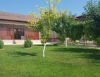 Vanzare Casa  P+1 Techirghiol  pret 118000  EUR