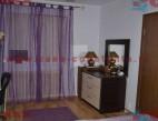 Vanzare Apartament 3 camere Constanta Casa de Cultura numar camere 3  pret 52000  EUR