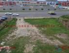 Vanzare teren Intravilan Constanta Varianta Aurel Vlaicu pret 130  EUR