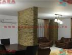 Vanzare Apartament 2 camere Constanta Mamaia Nord numar camere 2  pret 110000  EUR