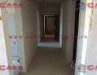 Vanzare Apartament 2 camere Constanta Energia Kamsas numar camere 2  pret 49000  EUR