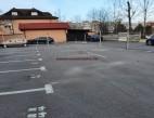 Vanzare teren Intravilan Constanta Tomis Nord pret 70000  EUR