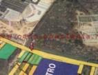 Vanzare teren Intravilan Constanta Zona Industriala pret 150  EUR