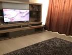 Inchiriere Apartament Constanta Brotacei numar camere 2  pret 350  EUR