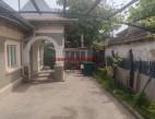 Vanzare Casa la sol Altele  pret 93000  EUR