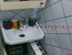 Vanzare Garsoniera Constanta Cet numar camere 1  pret 21500  EUR