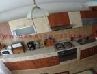 Vanzare Casa D+P+1 Constanta Km 4 5 pret 250000  EUR
