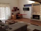 Vanzare Casa  P+1 Techirghiol  pret 108000  EUR