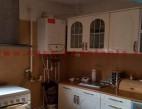 Vanzare Casa la sol Constanta Coiciu pret 170000  EUR