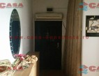 Vanzare Apartament 3 camere Constanta Inel I numar camere 3  pret 37000  EUR