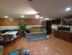 Vanzare Casa P+M Constanta Coiciu pret 65000  EUR