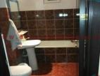 Vanzare Apartament 2 camere Constanta Energia Kamsas numar camere 2  pret 45000  EUR