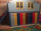 Vanzare Casa la sol Constanta Coiciu pret 195000  EUR