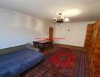 Vanzare Apartament Constanta Centru numar camere 3  pret 79000  EUR