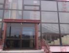 Vanzare Casa D+P+1 Constanta Stadion pret 110000  EUR