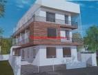 Vanzare Casa P+2 Eforie Nord  pret 360000  EUR