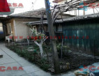 Vanzare Casa la sol Constanta Pod Butelii pret 170000  EUR