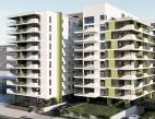 Vanzare Apartament Constanta Km 4 Far numar camere 2  pret 1100  EUR