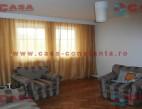 Vanzare Apartament 3 camere Constanta Centru numar camere 3  pret 53000  EUR
