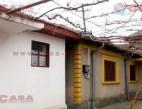 Vanzare Casa la sol Constanta Km 5 pret 45000  EUR