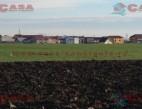 Vanzare teren Intravilan Costinesti  pret 11  EUR