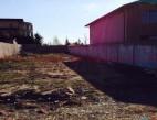 Vanzare teren Intravilan Constanta Mamaia Nord pret 25000  EUR