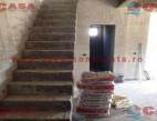 Vanzare Casa P+1 Constanta Mamaia Sat pret 75000  EUR