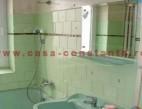 Vanzare Apartament 2 camere Constanta Centru numar camere 2  pret 48000  EUR