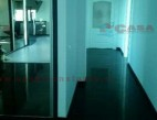 Vanzare Apartament 2 camere Constanta Mamaia Sat numar camere 2  pret 75000  EUR