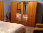 Vanzare Casa P+2 Constanta Trocadero pret 112900  EUR