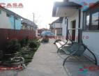 Vanzare Casa P+1 Eforie Nord  pret 110000  EUR