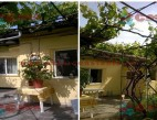 Vanzare Casa la sol Constanta Dacia pret 140000  EUR
