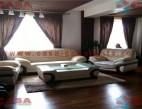 Vanzare Casa D+P+1+M Constanta Palazu Mare pret 350000  EUR