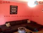 Vanzare Apartament 2 camere Constanta Intim numar camere 2  pret 44500  EUR