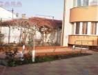 Vanzare Casa D+P+1+M Constanta Km 5 pret 200000  EUR