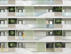 Vanzare Apartament 3 camere Constanta Km 4 Far numar camere 3  pret 1100  EUR