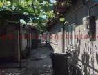 Vanzare teren Intravilan Constanta Coiciu pret 105000  EUR